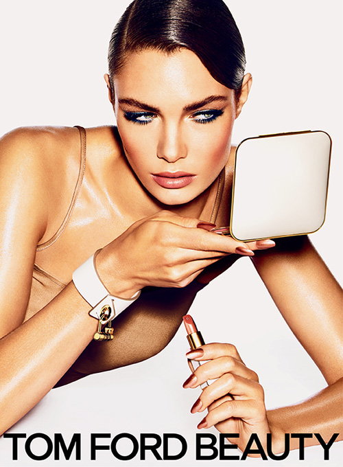 Tom-Ford-2014-Summer-Makeup