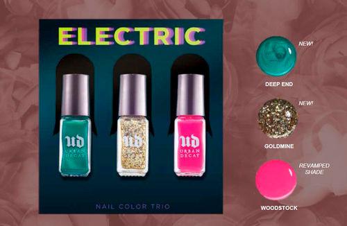 Urban-Decay-Electric-Nail-Color-Trio-2014