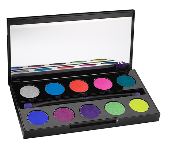 Urban-Decay-Electric-Palette-2014