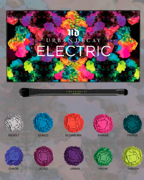 Urban-Decay-Electric-Palette-Swatches