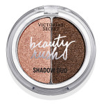 Victoria's Secret Beauty Rush Eyeshadow Duo Spring 2014