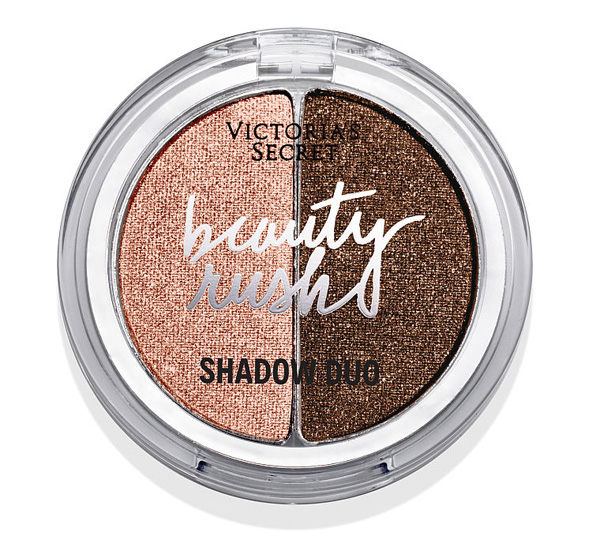 Victoria's-Secret-2014-Beauty-Rush-Eyeshadow-Duo