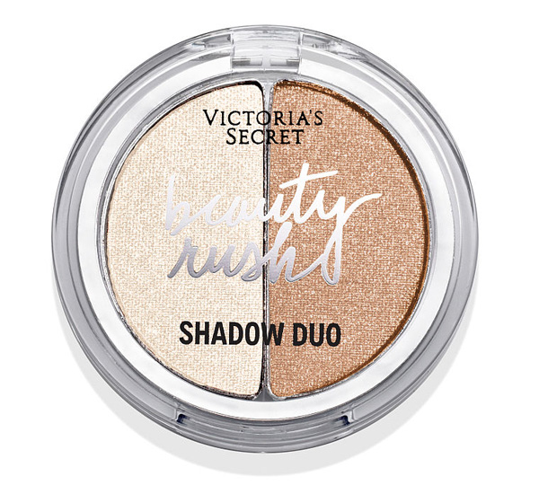 Victoria's-Secret-Beauty-Rush-Eyeshadow-Duo-2014