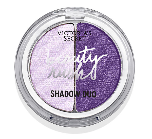 Victoria's-Secret-Beauty-Rush-Eyeshadow-Duo-Spring-2014