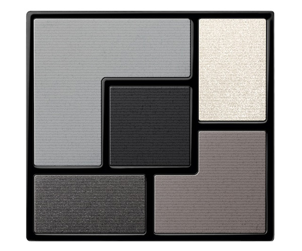 YSL-2014-Couture-Palette-1