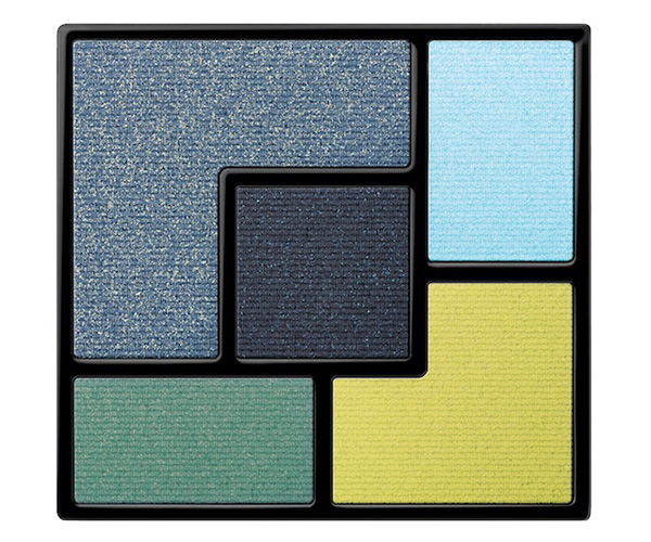 YSL-2014-Couture-Palette-10