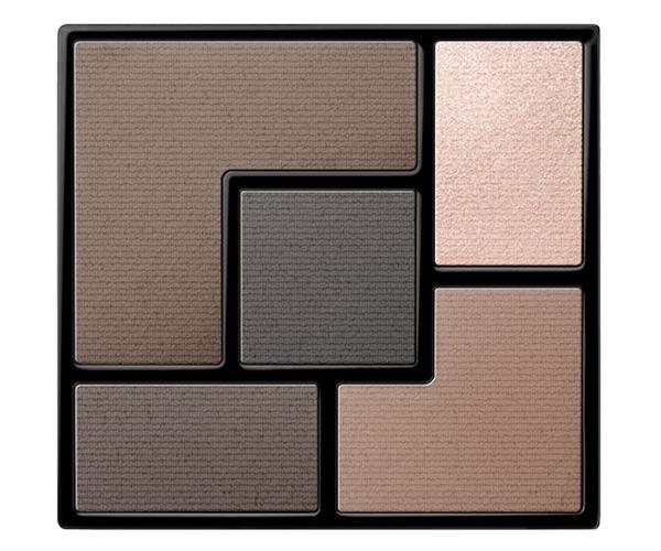 YSL-2014-Couture-Palette-2