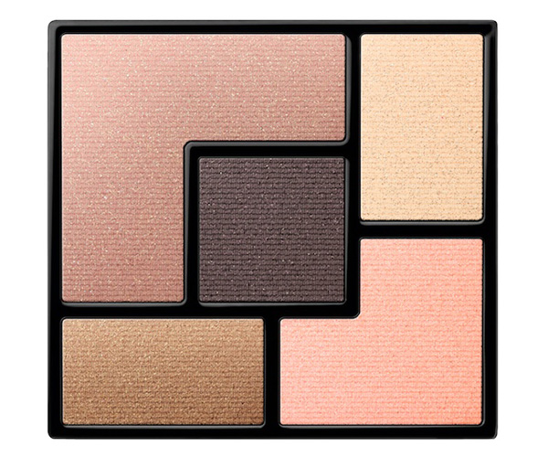 YSL-2014-Couture-Palette-3