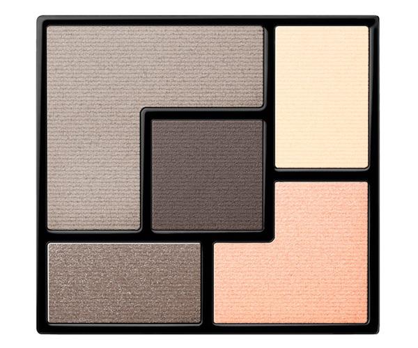 YSL-2014-Couture-Palette-4