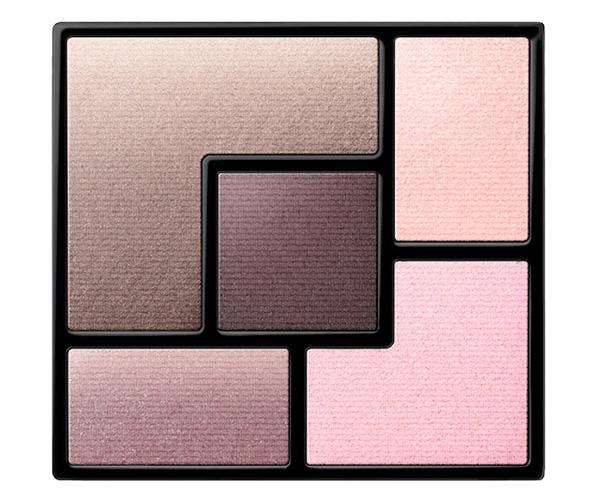 YSL-2014-Couture-Palette-7