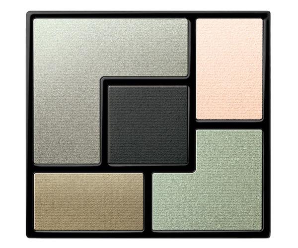 YSL-2014-Couture-Palette-8