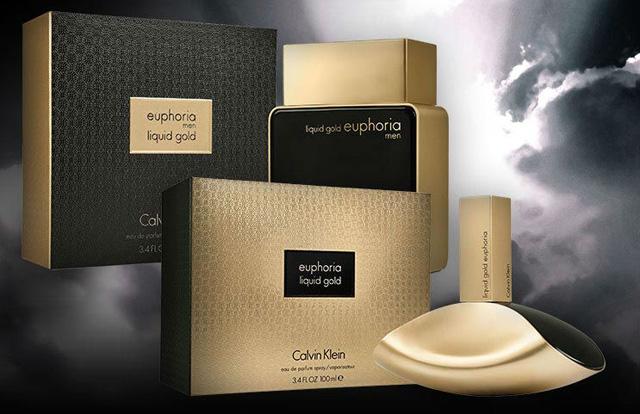 Calvin-Klein-Liquid-Gold-Euphoria-2014
