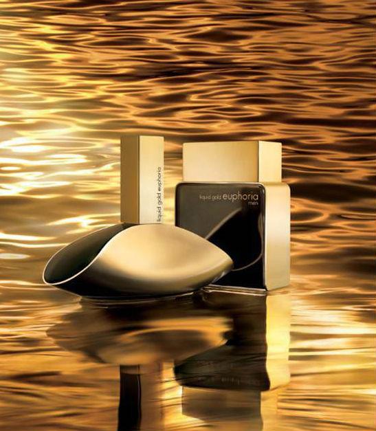 Calvin-Klein-Liquid-Gold-Euphoria