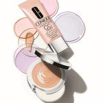 Clinique CC Cream Compact for Summer 2014