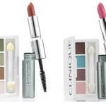 Clinique Gift with Purchase for Spring 2014