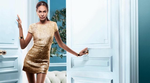 Estee-Lauder-Clear-Difference-2014-Visual-2