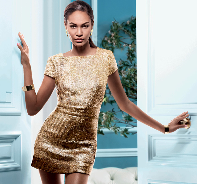 Estee-Lauder-Clear-Difference-2014-Visual-3