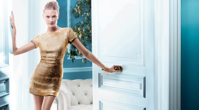 Estee-Lauder-Clear-Difference-2014-Visual