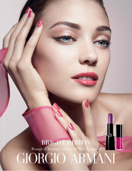 Giorgio-Armani-Bright-Ribbon-Makeup