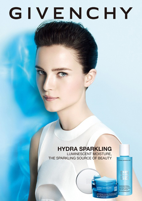 Givenchy-Hydra-Sparkling-2014