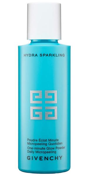 Givenchy-Hydra-Sparkling-Glow-Powder