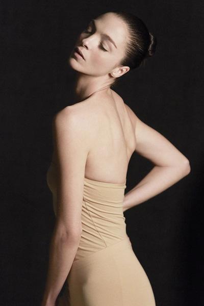 Givenchy-Mariacarla-Boscono-2014