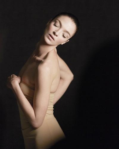 Givenchy-Mariacarla-Boscono-Campaign-2014