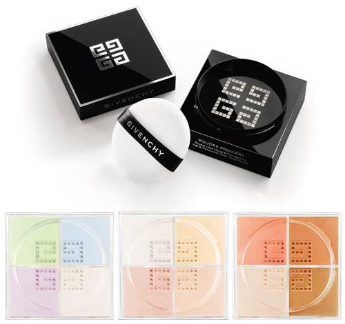 Givenchy-Prisme-Libre-Powder-2014