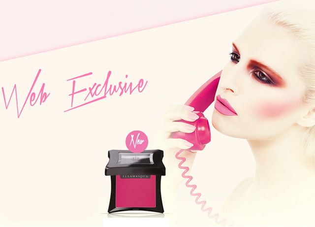 Illamasqua-Conviction-Blush