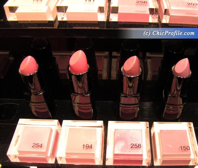 Inglot-Lipstick-3