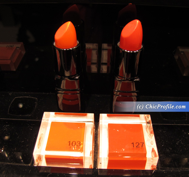 Inglot-Lipstick-4