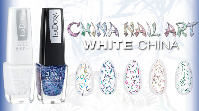 Isadora-China-Nail-Art-White-China-2014