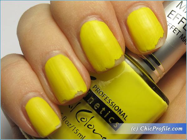 Kinetics-Lemon-Zest-Nail-Polish-Swatch-4