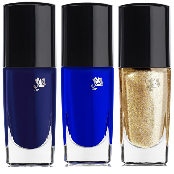 Lancome-French-Riviera-Summer-2014-Vernis-In-Love