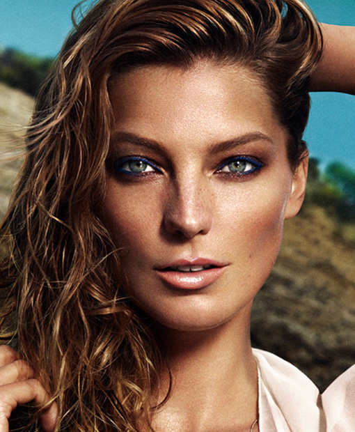Lancome-Summer-2014-French-Riviera