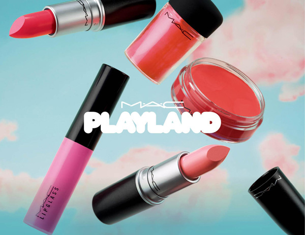 MAC-2014-Playland-Collection