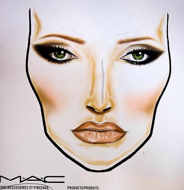 MAC-Kelly-Osbourne-Face-Chart-2014