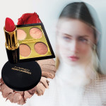 MAC Pedro Lourenco Summer 2014 Collection