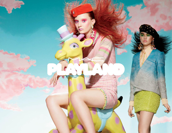 MAC-Playland-Collection-2014