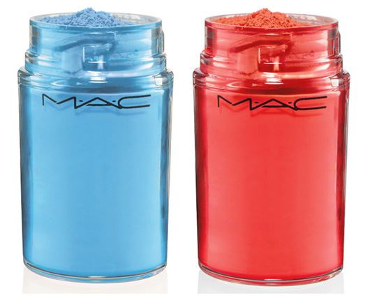 MAC-Playland-Spring-2014-Collection-3