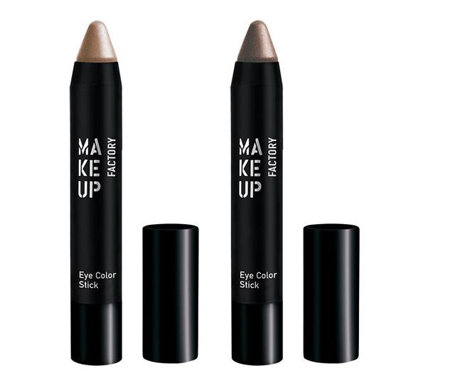 Make-Up-Factory-2014-Eye-Color-Stick