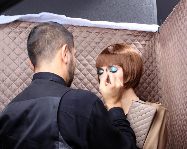 Make-Up-Factory-Eye-Color-Stick-2014-Visual-1
