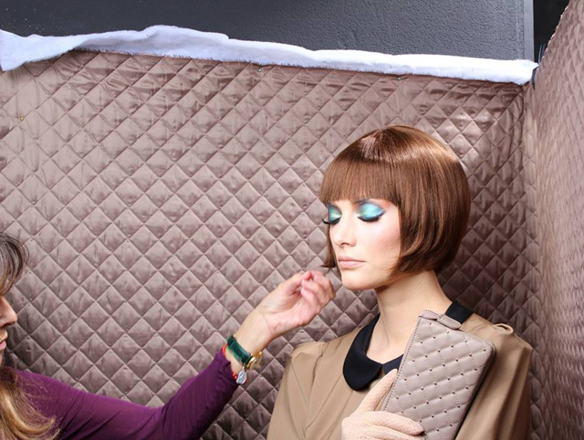 Make-Up-Factory-Eye-Color-Stick-2014-Visual-2