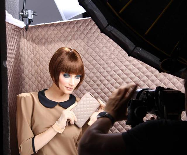 Make-Up-Factory-Eye-Color-Stick-2014-Visual-3