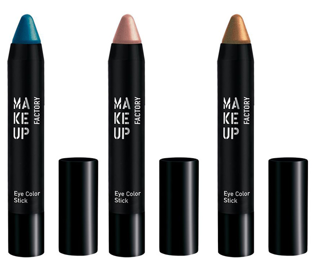 Make-Up-Factory-Eye-Color-Stick-2014