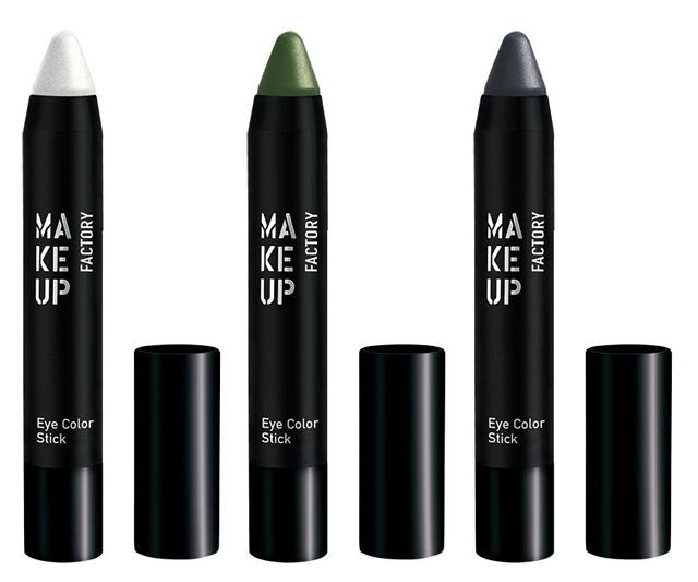 Make-Up-Factory-Eye-Color-Sticks-2014