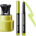 Make Up For Ever Aqua Matic for Summer 2014