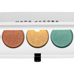 Marc Jacobs The Siren Style Eye Con Palette