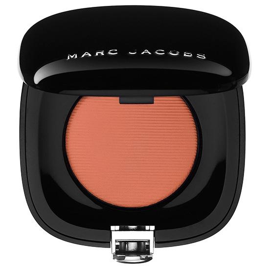 Marc-Jacobs-Summer-2014-Bold-Blush
