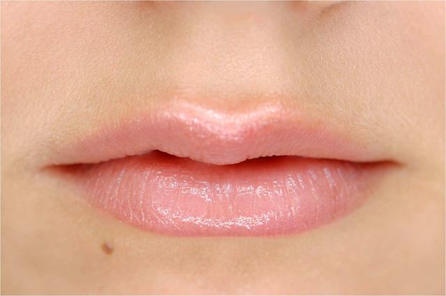 Max-Factor-2014-Lipfinity-Lip-Color-Spring-4